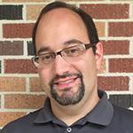 Mike Rubalid
